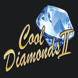 Cool Diamonds logo
