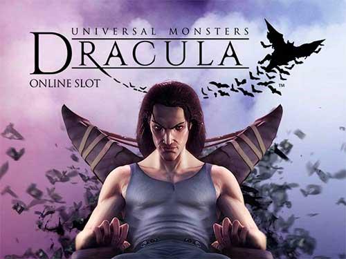 Dracula online spilleautomat