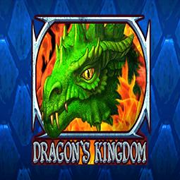 Dragons Kingdom logo