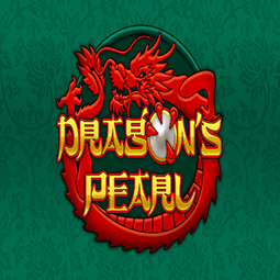 Dragons Pearl logo