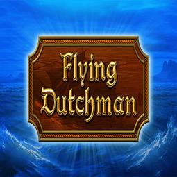Flyin Dutchman logo