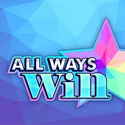 All Ways Win logo