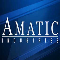 Amatic logo