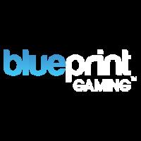 Blue Dolphin logo