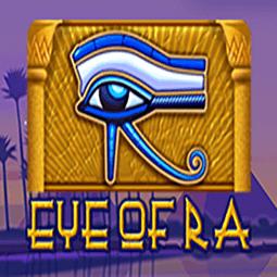 Eye of Ra logo
