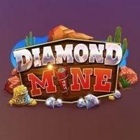 Diamond Mine spilleautomat