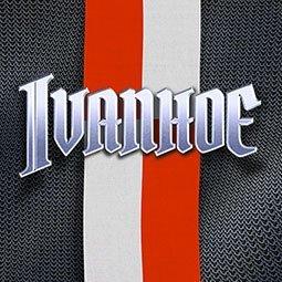 Ivanhoe spilleautomat