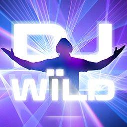 DJ Wild spilleautomat