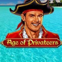 Age of Privateers spilleautomat
