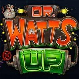 Dr Watts Up spilleautomat