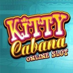 Kitty Cabana spilleautomat