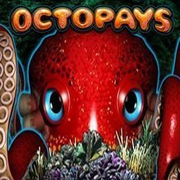 Octopays spilleautomat