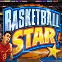 Basketball Star spilleautomat