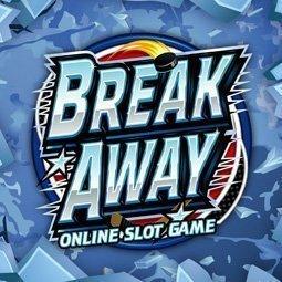 Break Away spilleautomat