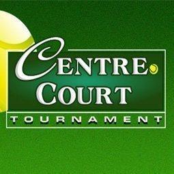 Centre Court Tournament spilleautomat