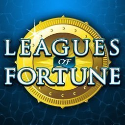 Leagues of Fortune spilleautomat
