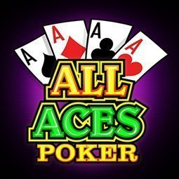 All Aces Poker spilleautomat