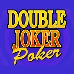Double Joker Poker spilleautomat