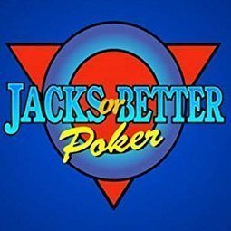 Jacks or Better spilleautomat
