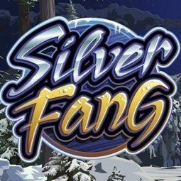 Silver Fang spilleautomat