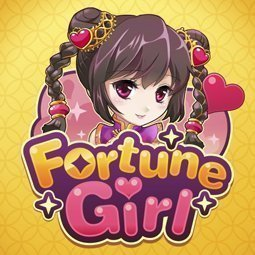 Fortune Girl spilleautomat
