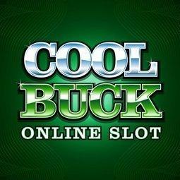 Cool Buck spilleautomat
