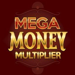 Mega Money Multiplier spilleautomat