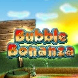 Bubble Bonanza spilleautomat