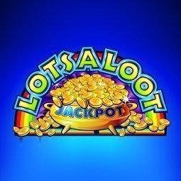 Lots a Loot 3 Reel spilleautomat