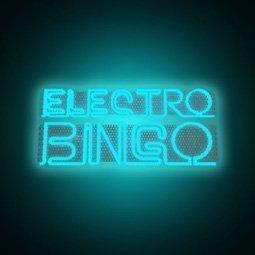 Electro Bingo spilleautomat