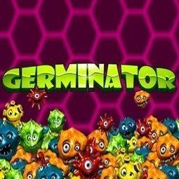 Germinator spilleautomat
