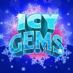 Icy Gems spilleautomat