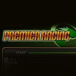 Premier Racing spilleautomat