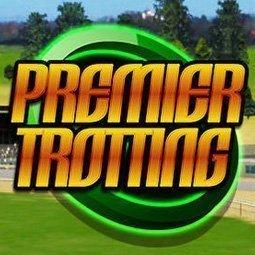 Premier Trotting spilleautomat
