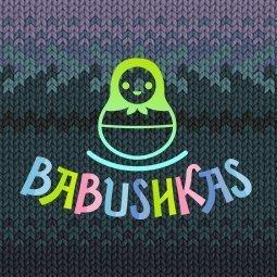 Babushkas logo