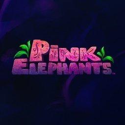 Pink Elephants logo
