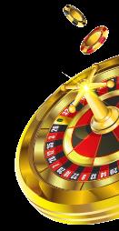 Casino heroes uttak
