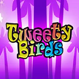 Tweety Birds logo