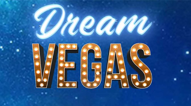 Dream Vegas 1440