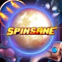 Spinsane spilleautomat feature