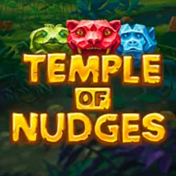 Temple of Nudges feature
