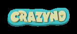 Crazyno Casino logo