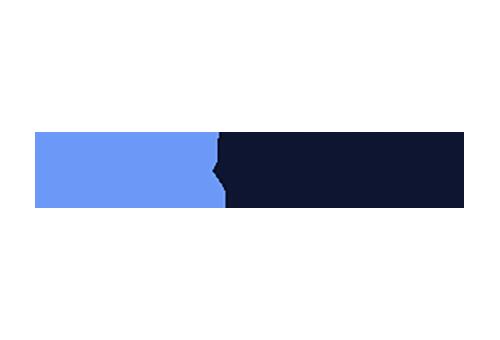 LightsCasino logo