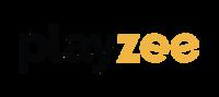 OPlayzee casino logo
