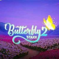 Butterfly Staxx 2 feature