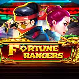 Fortune Rangers feature