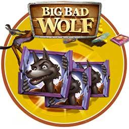 Big Bad Wolf omtale