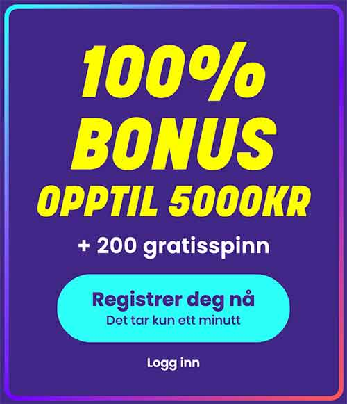 Casino bonus Wildz casino