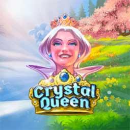 Crystal Queen omtale