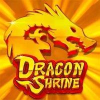 Dragon Shrine omtale